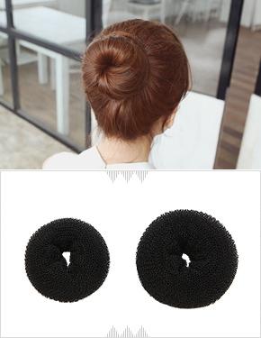 "<font color=""#ffffff"">Hair cord</font> Tanggu Nuts (SH690) [2Size]"