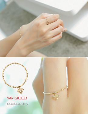 """<font color=""""#ffffff"""">Ring</font> Diana ring (16RG330) [1olor]"""